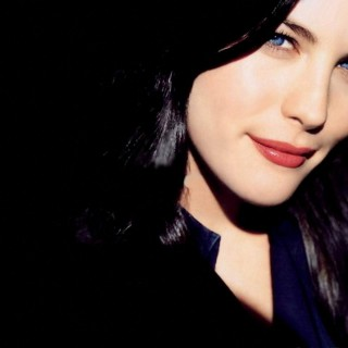 Liv Tyler widescreen