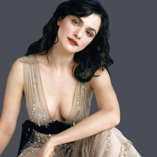 Rachel Weisz free wallpapers