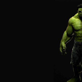 Hulk download wallpapers