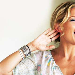 Kate Hudson high quality wallpapers