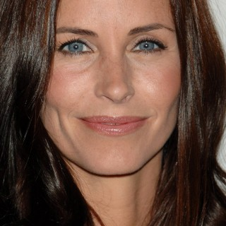 Courteney Cox high definition wallpapers