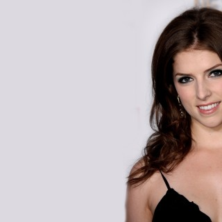 Anna Kendrick hd wallpapers