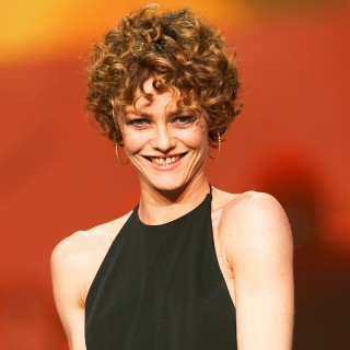 Vanessa Paradis hd wallpapers