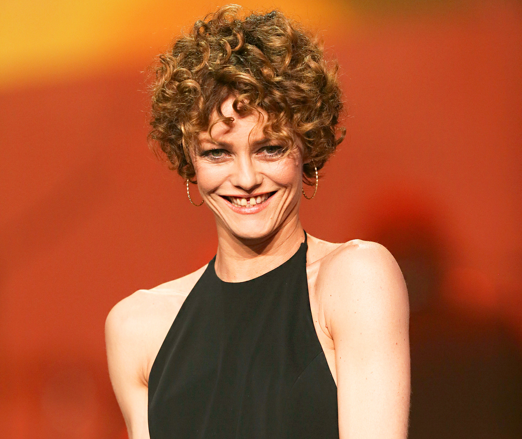 Vanessa Paradis HD Wallpapers for desktop download Vanessa Paradis