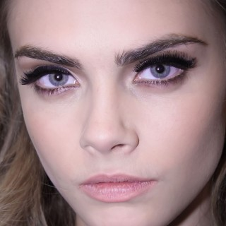 Cara Delevingne wallpapers widescreen