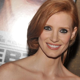 Jessica Chastain free wallpapers