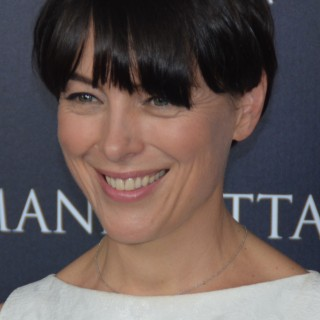 Olivia Williams high definition wallpapers