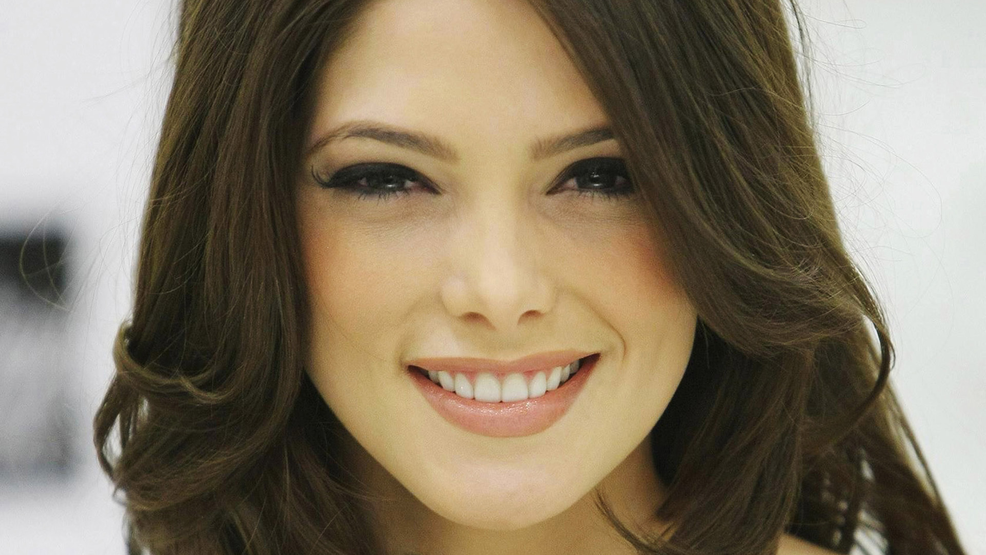 Star Celebrity Wallpapers Ashley Greene Hd Wallpapers: 1000+ Images About Movie Stars On Pinterest