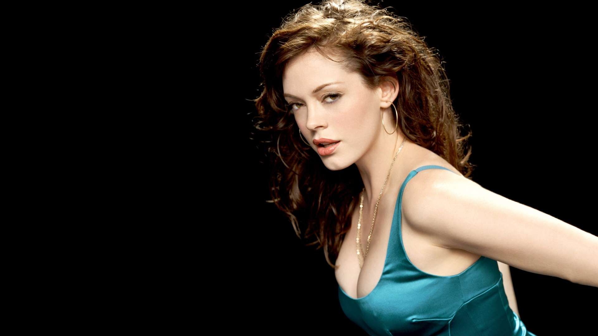 Rose Mcgowan HD Wallpapers