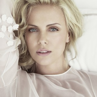 Charlize Theron hd