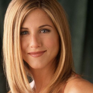 Jennifer Aniston hd wallpapers