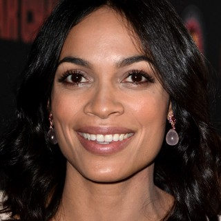 Rosario Dawson wallpapers