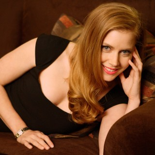Amy Adams hd wallpapers