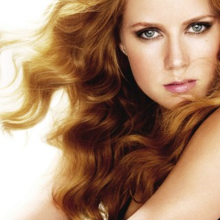 Amy Adams new