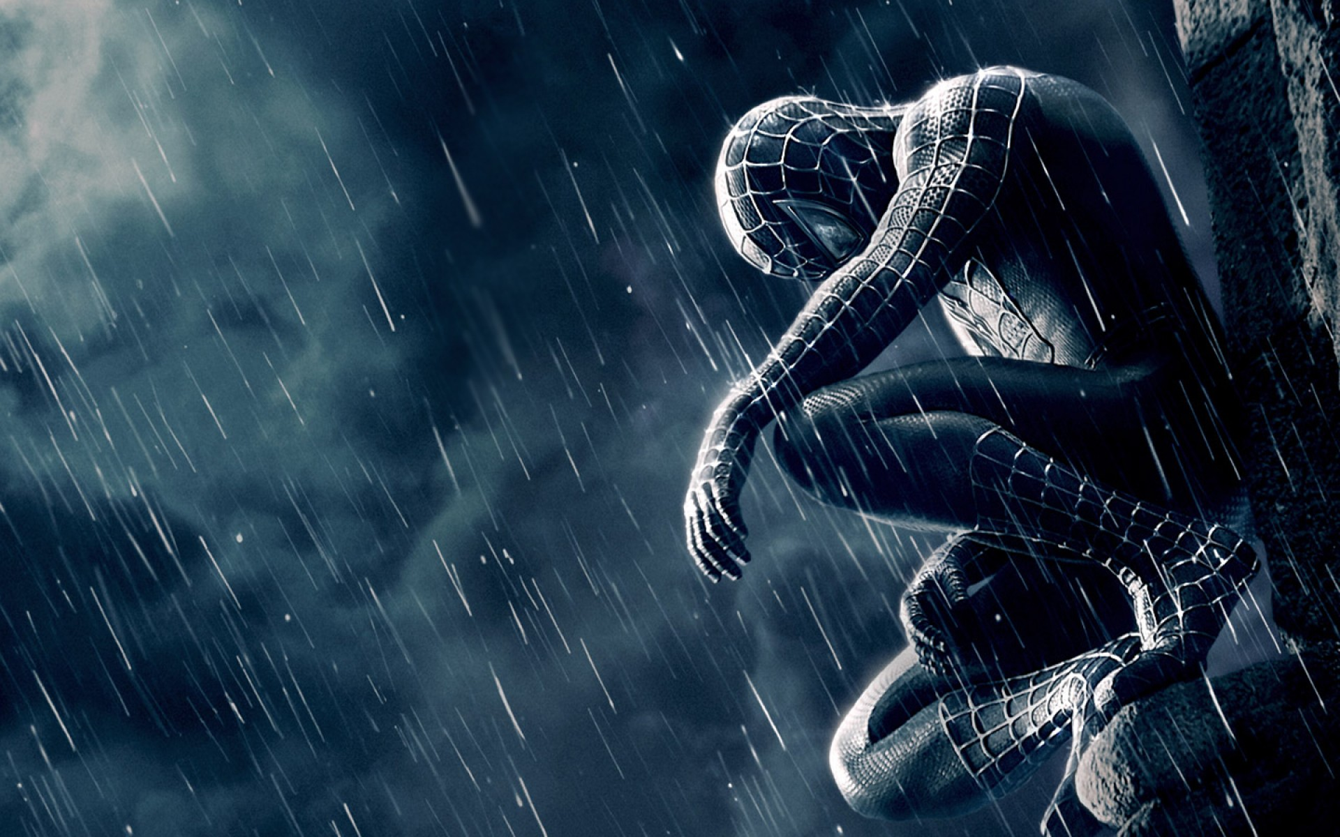 Spider Man Hd Wallpapers For Desktop Download