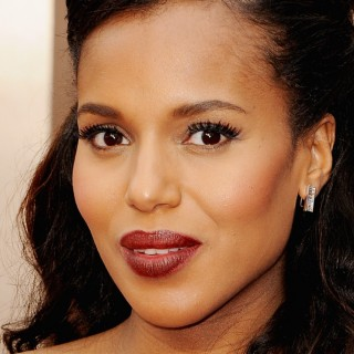 Kerry Washington 2015