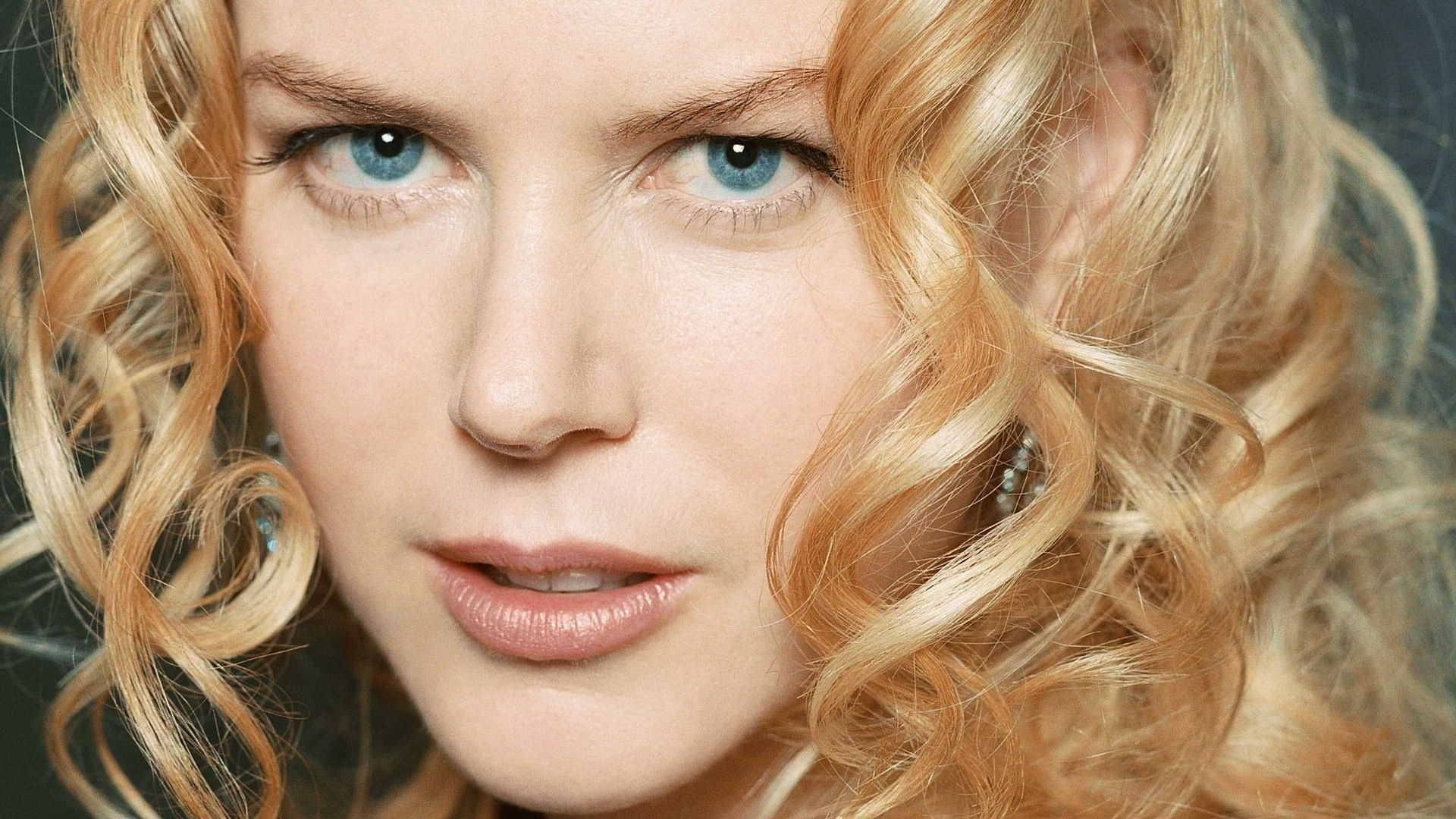 Nicole Kidman Sexy HD Wallpapers, hot HD Images, Pics, Photos