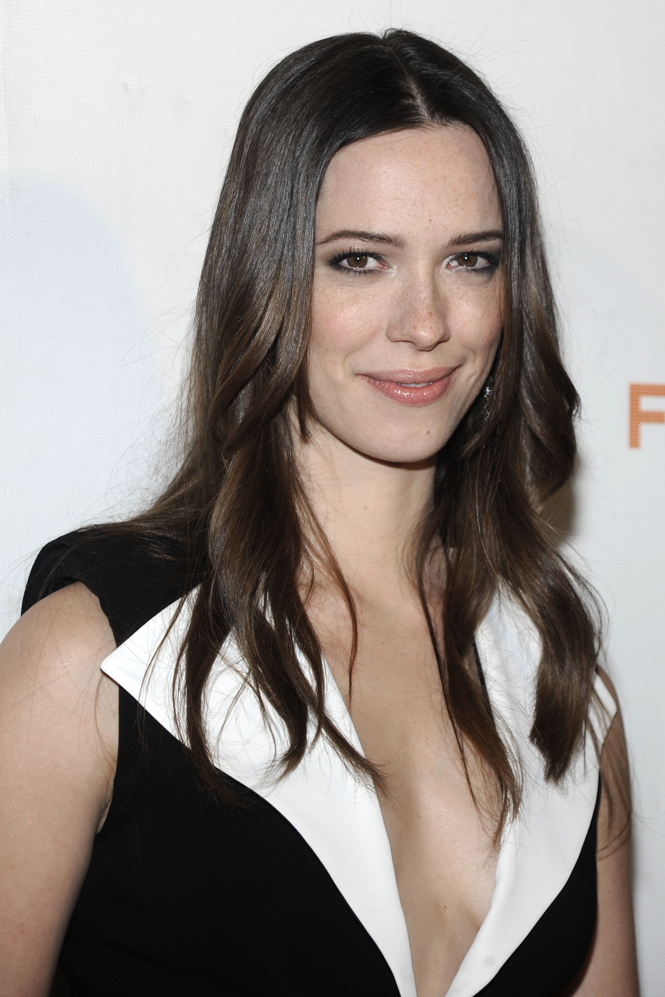 Celebrites Rebecca Hall naked (68 photo), Tits, Hot, Twitter, cleavage 2018