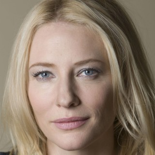 Cate Blanchett wallpapers desktop