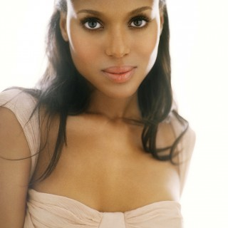 Kerry Washington widescreen