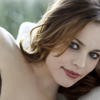 Rachel Mcadams high definition wallpapers