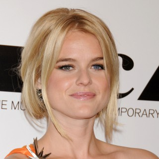 Alice Eve high resolution wallpapers