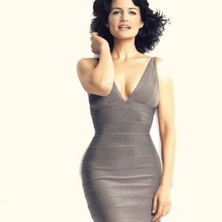 Carla Gugino photos