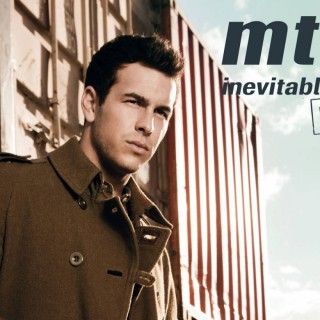 Mario Casas free wallpapers