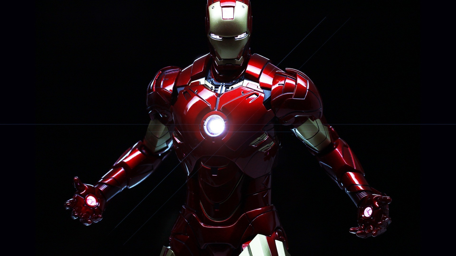 iron man hd wallpapers for desktop download. Black Bedroom Furniture Sets. Home Design Ideas
