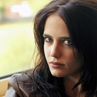 Eva Green high definition wallpapers