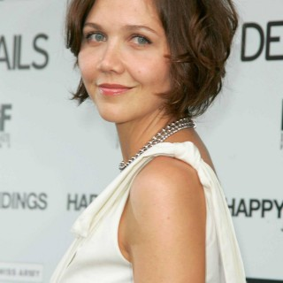 Maggie Gyllenhaal high resolution wallpapers
