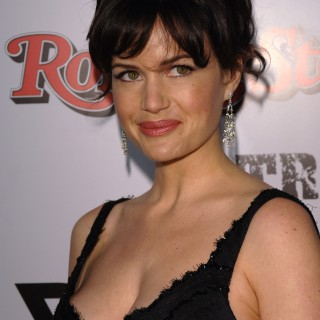 Carla Gugino hd wallpapers