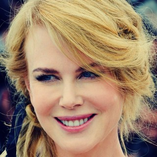 Nicole Kidman free wallpapers