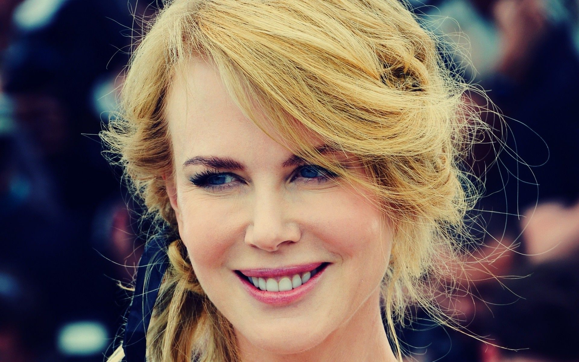 Nicole Kidman HD Wallpapers