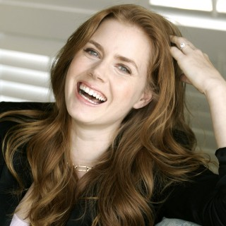 Amy Adams free wallpapers