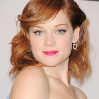 Jane Levy download wallpapers
