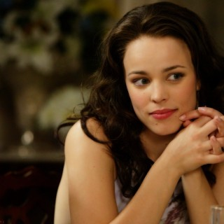 Rachel Mcadams free wallpapers
