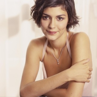 Audrey Tautou wallpapers widescreen