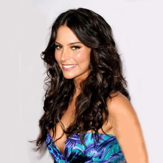 Genesis Rodriguez high definition wallpapers