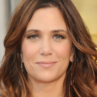 Kristen Wiig high resolution wallpapers