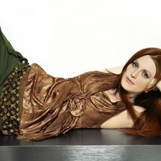 Julianne Moore wallpapers desktop