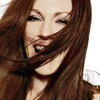 Julianne Moore wallpapers widescreen
