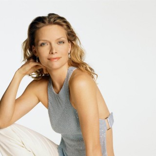 Michelle Pfeiffer wallpapers desktop