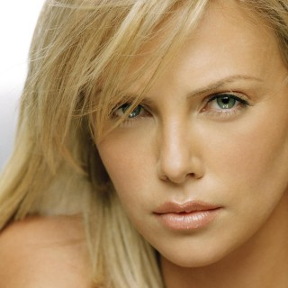Charlize Theron high definition wallpapers