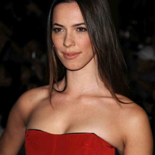 Rebecca Hall wallpapers widescreen