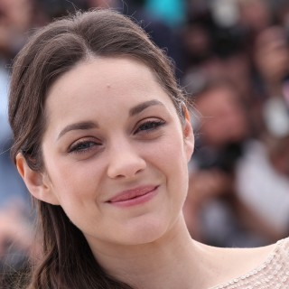 Marion Cotillard high resolution wallpapers