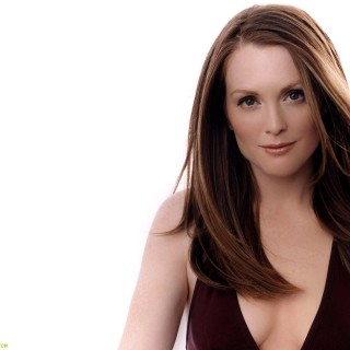 Julianne Moore 2015