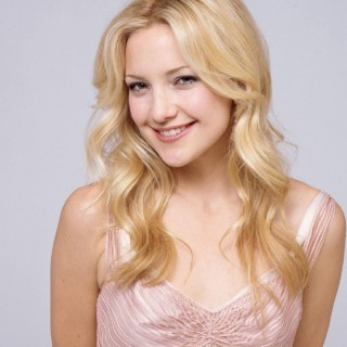 Kate Hudson pictures