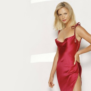 Charlize Theron free wallpapers