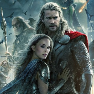 Thor high quality wallpapers